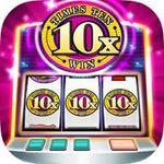 Viva Slots Social Casino App Top