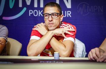 Ива Лазарова спечели MPN Poker Tour Main Event в Платинум... 104