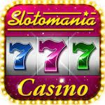 Lastest bonus code to play at Slotomania