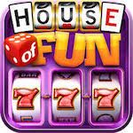 There's a new great bonus to play at House of Fun Slots Mobile