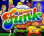 Glam Funk Scratch Cards