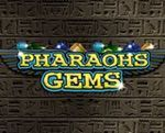 Play Pharaoh's Gems Scratch Card Online