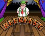 Beerfest free scratch cards win real money no deposit