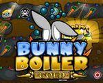 Bunny Boiler Gold Best Scratch Off Cards online