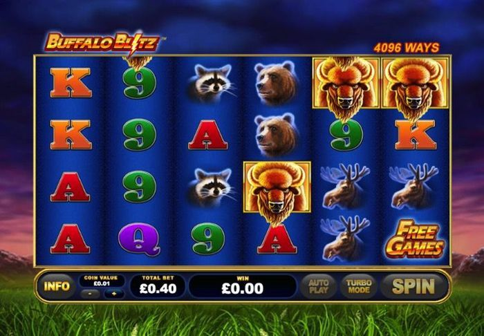Slots Apps That Pay Real Money