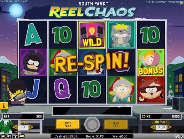 Online Slots For Real Money No Deposit