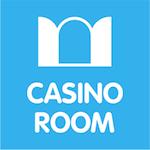 Get a bonus to play Starburst at CasinoRoom