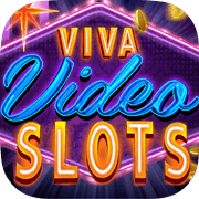 The Best Retro Slots US Players Can Find Online 101