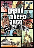 Grand Theft Auto poker