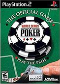 WSOP for PS2