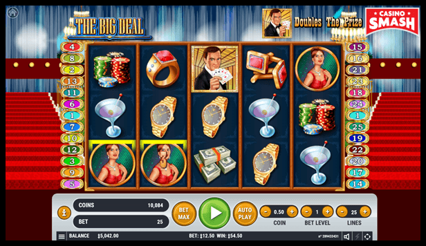 Win bitcoins games can you bet your house on casino