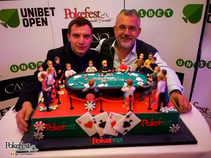 PokerFest aniverseaza 7 ani intr-un festival cu 700.000 Gtd la Brasov intre 22-28 octombrie 101