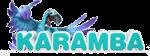 Karambo Casino