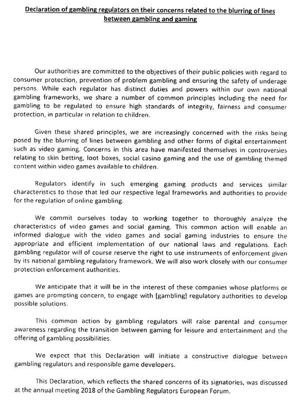SRIJ Analisa Riscos e Fronteiras no Gaming e Jogos Sociais 101