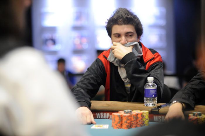 Five Of The Best South African Poker Players Pokernews
