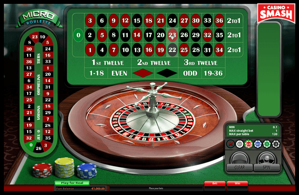 Betchan | Sign Up For A Casino Account In Two Minutes | 2021 Slot Machine