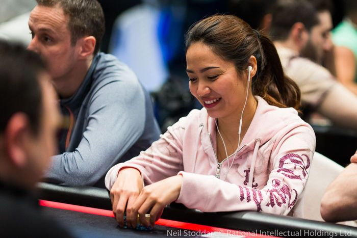 Five of the Best Vietnamese Poker Players | PokerNews