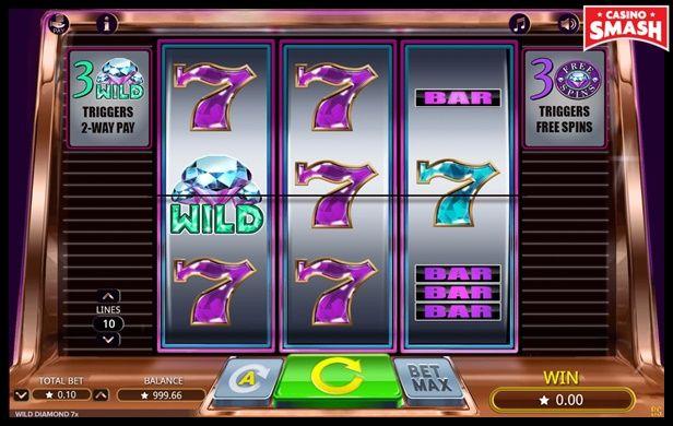 Poker Chips Personalised Uk - Online Casino List: Casinos November Slot Machine