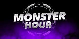 Prvenstvo Monster Series se vrača na partypoker s 3,4 milijonskim nagradnim skladom! 101