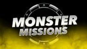 Prvenstvo Monster Series se vrača na partypoker s 3,4 milijonskim nagradnim skladom! 102
