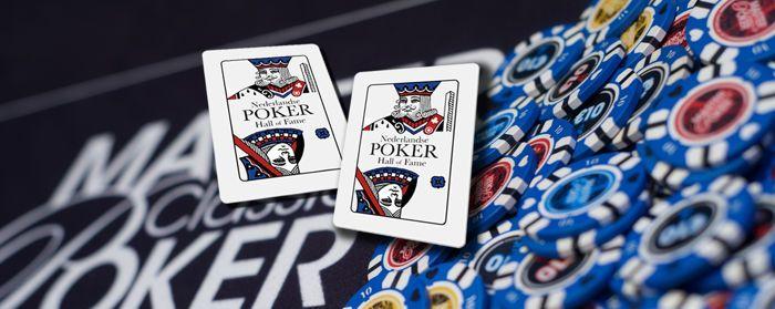 Breng je stem uit voor de Nederlandse Poker Hall of Fame 2018! 101