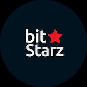 New Casino Bonus at Bitstarz in November with a Promo Code