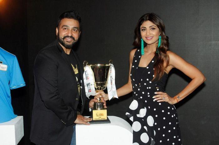 Match Indian Poker League Season 3