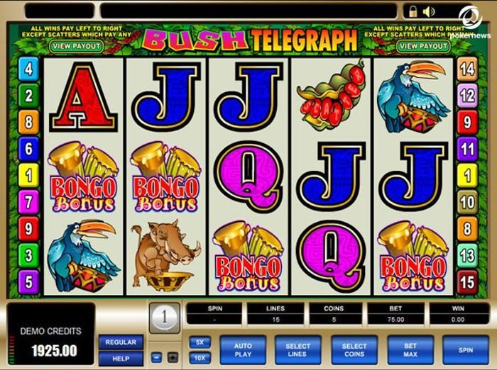 Free slot machine games for real money best casino in laughlin to gamble