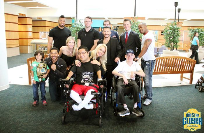 All In for CP Charity Poker Event to Run at Bally's December 9 102