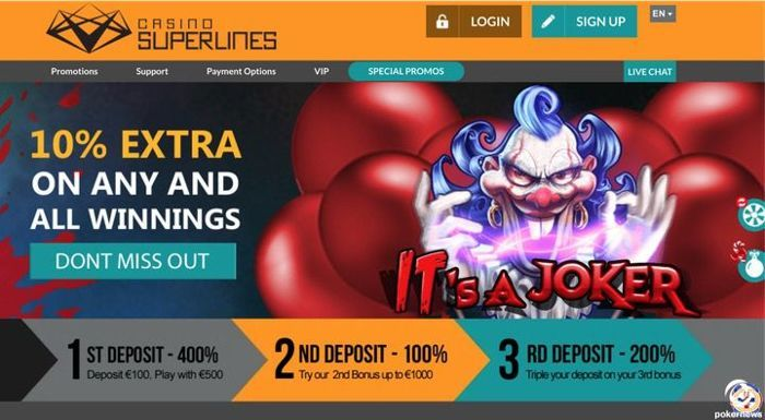 Best Casino Slots apps for Android: App and Game quality guaranteed