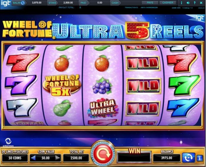 Kitten Glitter https://20freenodepositcasino.com/lightning-link-pokies-app/ Slot Equipment Review