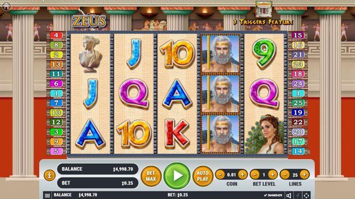 real money casino app iphone usa