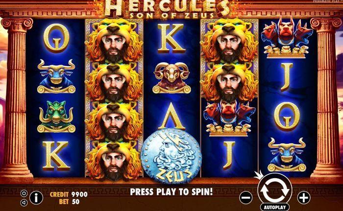 casino manager salary canada Slot