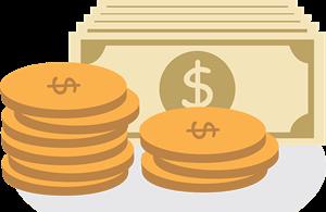 Um Echtes Geld Spielen Ohne Einzahlung