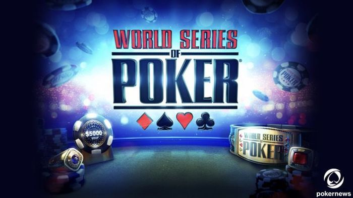 WSOP Poker table game with bonus codes for progressive Slots that respects the US gambling law