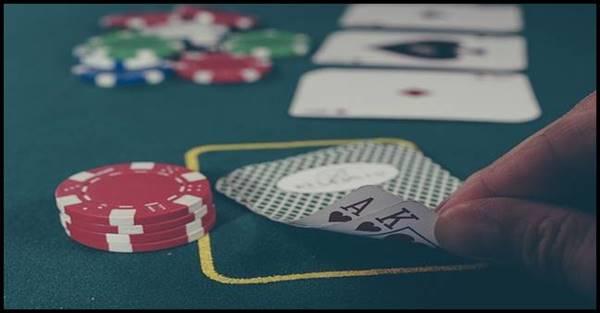besten Live Blackjack
