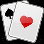 Live Blackjack 1 Euro spielen