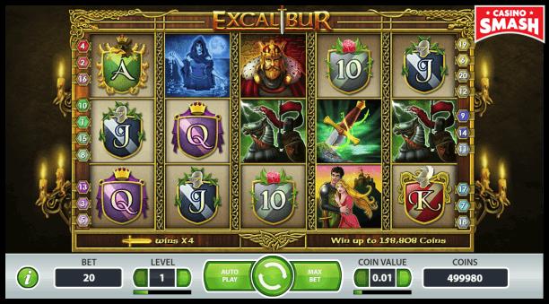 Casino 360 No Deposit Bonus Ndor - Not Yet It's Difficult Slot Machine