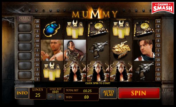 Bonus Code For 7 Bit, Bonus Code Bitcoinbitcoin Casino.io - Visit Slot Machine
