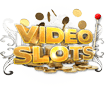 videoslots casino with the most slots games