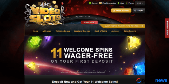 Casino Bonuses in September 2019: Latest Offers and Codes