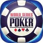 WSOP Poker bonus