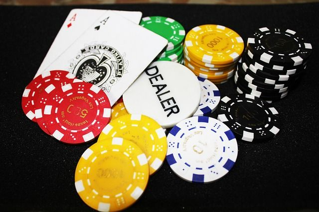 besten Blackjack Wettstrategien