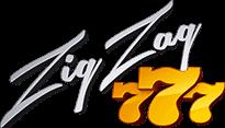 bitcoin casino zigzag777