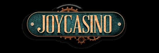 joy casino bitcoin gambling