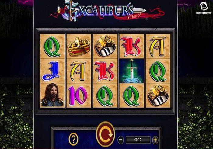 huuuge casino slots free download