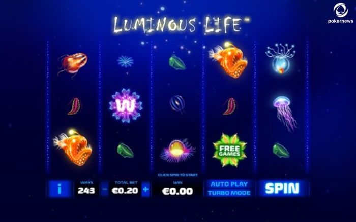 Best New Slots to Play in 2019 - List Updated Monthly