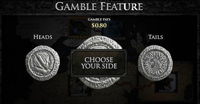 got slot machine online real money