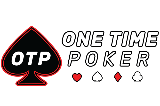 One Time Poker: OneTier VIP and MASSIVE Overlays! 101