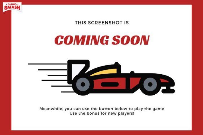 Snake online Slot ist ein exklusiver Slot von Sky Vegas